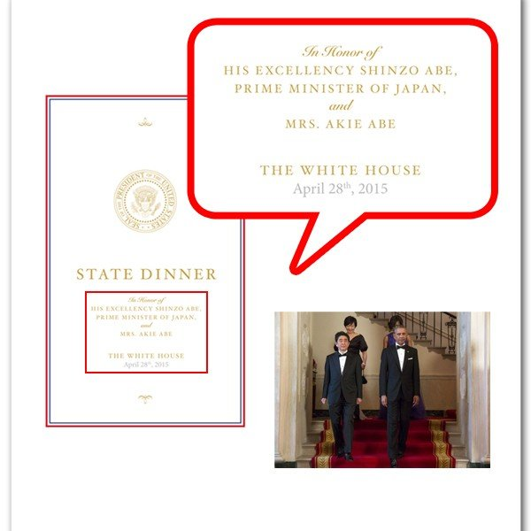 ワイン 赤 アキコズ キュヴェ ピノ ノワール ソノマ コースト 2016 フリーマン wine|erabell-wine|08