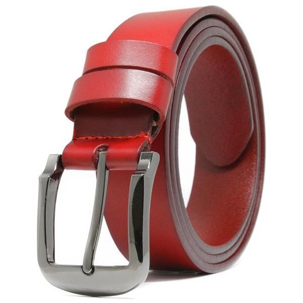 ベルト メンズ 本革 カジュアル ブランド おしゃれ ビジネス サイズ調整 全5色 BL02 送料無料|eredita-ys|10