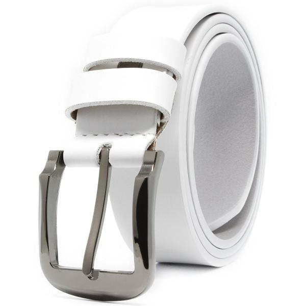 ベルト メンズ 本革 カジュアル ブランド おしゃれ ビジネス サイズ調整 全5色 BL02 送料無料|eredita-ys|11