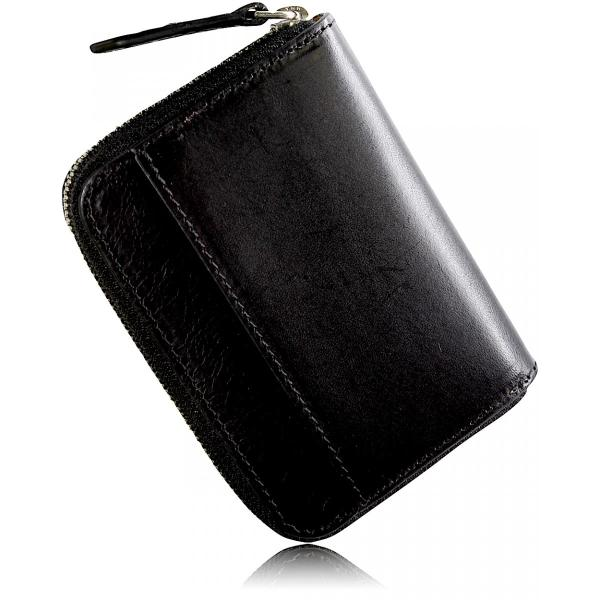 小銭入れ コインケース メンズ 革 ブッテーロレザー 本革 小さい 財布 日本製 全4色 CC01 送料無料 eredita-ys 16