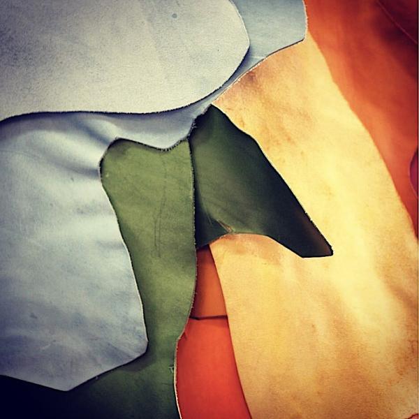 財布 メンズ 長財布 二つ折り 革 イタリア革の王様ブッテーロレザー 本革 日本製 全4色 WL12 送料無料|eredita-ys|08