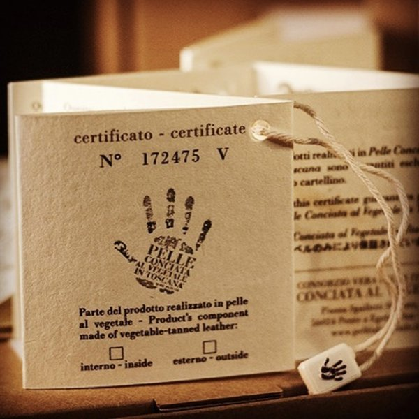 財布 メンズ 長財布 二つ折り 革 イタリア革の王様ブッテーロレザー 本革 日本製 全4色 WL12 送料無料|eredita-ys|15