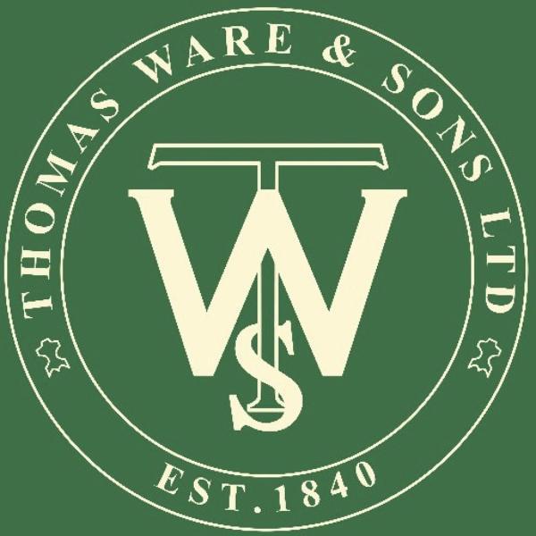 財布 メンズ 二つ折り財布 日本製 革 英国トーマスウェア社 本革 ブライドルレザー ブランド 全4色 WL14 送料無料 eredita-ys 08