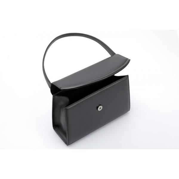 お受験 ハンドバッグ 牛革ハンドバッグ|ernie-essie|05