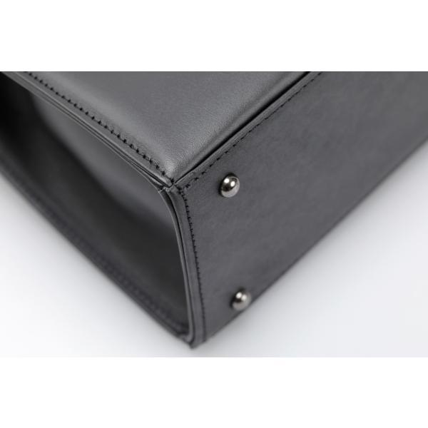 お受験 ハンドバッグ 牛革ハンドバッグ|ernie-essie|06