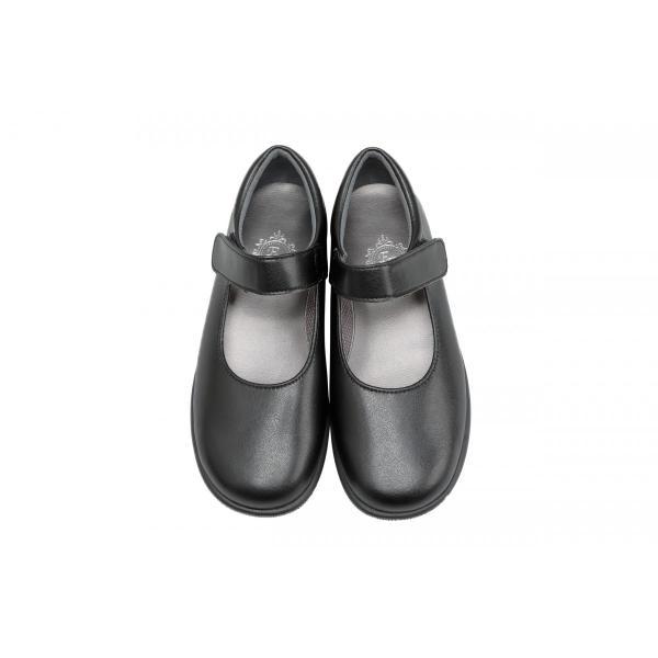女児ワンストラップシューズ お受験 革靴 14cm15cm16cm17cm18cm19cm20cm21cm|ernie-essie