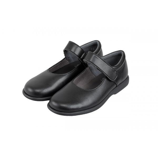 女児ワンストラップシューズ お受験 革靴 14cm15cm16cm17cm18cm19cm20cm21cm|ernie-essie|02