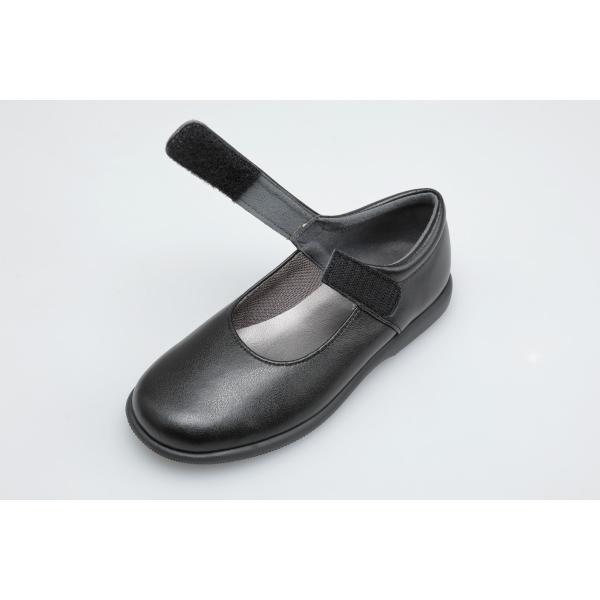 女児ワンストラップシューズ お受験 革靴 14cm15cm16cm17cm18cm19cm20cm21cm|ernie-essie|04