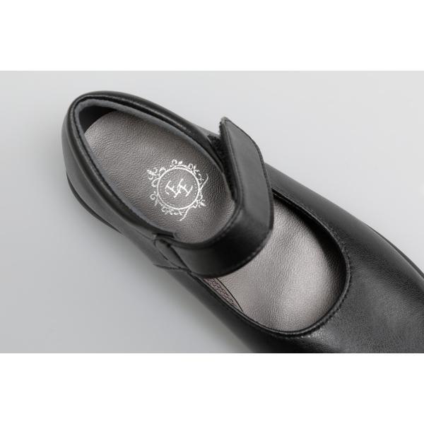 女児ワンストラップシューズ お受験 革靴 14cm15cm16cm17cm18cm19cm20cm21cm|ernie-essie|05