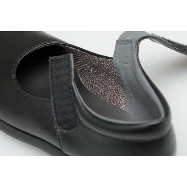 女児ワンストラップシューズ お受験 革靴 14cm15cm16cm17cm18cm19cm20cm21cm|ernie-essie|06