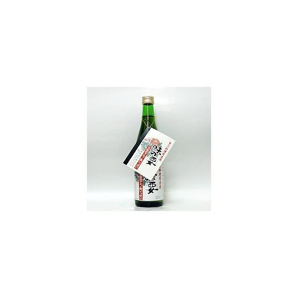 蔵元の料理用清酒 「料理の要」 500ml