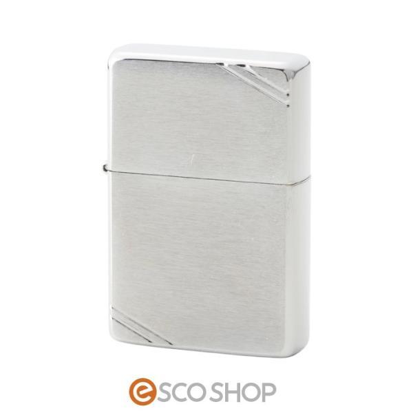 オイルライター(230) 送料無料 メーカー直送 代引不可 同梱不可 ギフト プレゼント