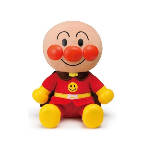 ねぇアンパンマン はじめてのおしゃべりDXおもちゃこども子供知育勉強
