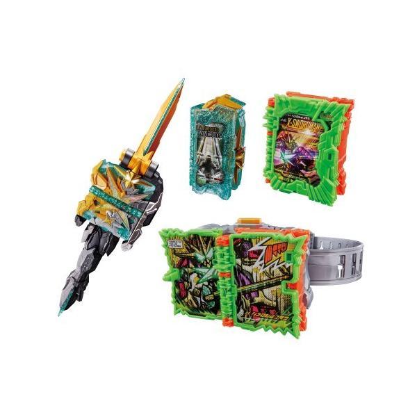 仮面ライダーセイバー変身ベルトDX仮面ライダー最光エックスソードマン完全なりきりセットおもちゃこども子供男の子3歳