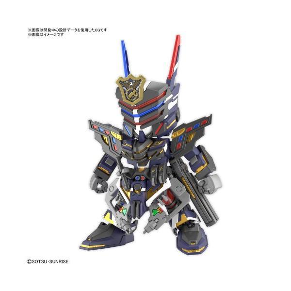 SDガンダムワールドヒーローズ サージェントヴェルデバスターガンダム プラモデルおもちゃ ガンプラ プラモデル 8歳 その他機動戦士ガンダム