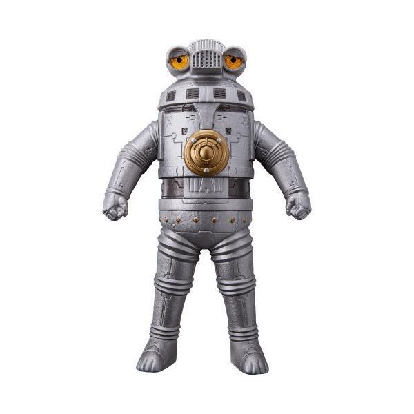ウルトラマンZ ウルトラBIGソフビ セブンガーおもちゃ こども 子供 男の子 3歳