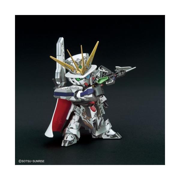 SDガンダムワールドヒーローズ アルセーヌガンダムX プラモデルおもちゃ ガンプラ プラモデル 8歳 その他機動戦士ガンダム