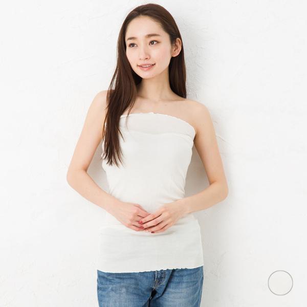 es-7753 シルク腹巻き 日本製 ロング 60cm レディース メンズ シルク100% 腹巻 冷えとり 冷房対策 薄手 絹|eses