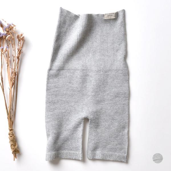 肌側シルク 腹巻パンツ レディース 日本製 薄手 春夏用 秋冬用 1年中OK 妊活 冷えとり 腹巻き 敏感肌|eses