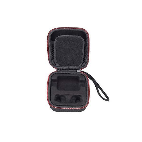 イヤホンケース Jabra Elite 65t / Jabra Elite Active 65t 完全ワイヤレスイヤホン 用 RLSOCO|eshop-smart-market|02