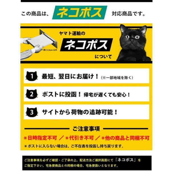 【あすつく☆】アイコス3(IQOS3)  新型 ホルダー単品 全4種類より 製品未登録 esmart 02