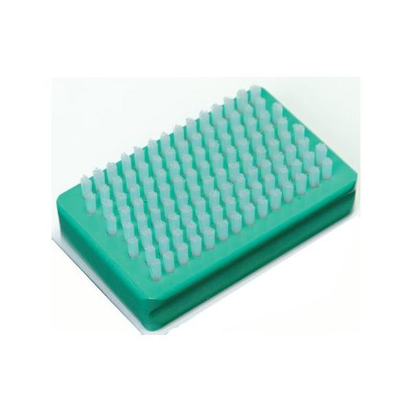ガリウム(GALLIUM) ナイロンブラシ 洗えるブラシシリーズ TU0164 チューンナップ用品|esports