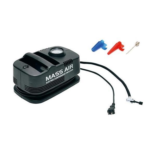 トーエイライト(TOEI LIGHT) マスエアコンプレッサー2069 B-7000 ポンプ/コンプレッサー