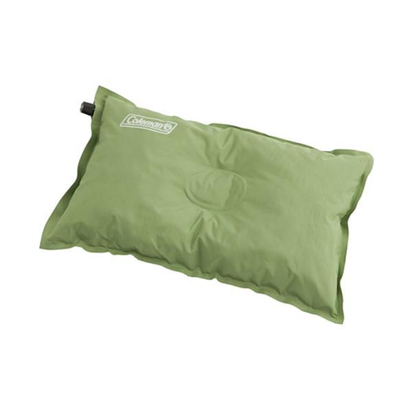 コールマン(Coleman) キャンプ 寝袋 コンパクトインフレーターピロー II 2000010428 まくら