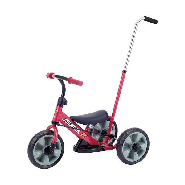 野中製作所 へんしん!サンライダーFC ローズピンク 3391 ベビー&キッズ おもちゃ 乗り物 乗用玩具 子供 プレゼント