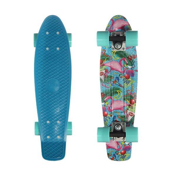ペニー(PENNY) スケートボード...