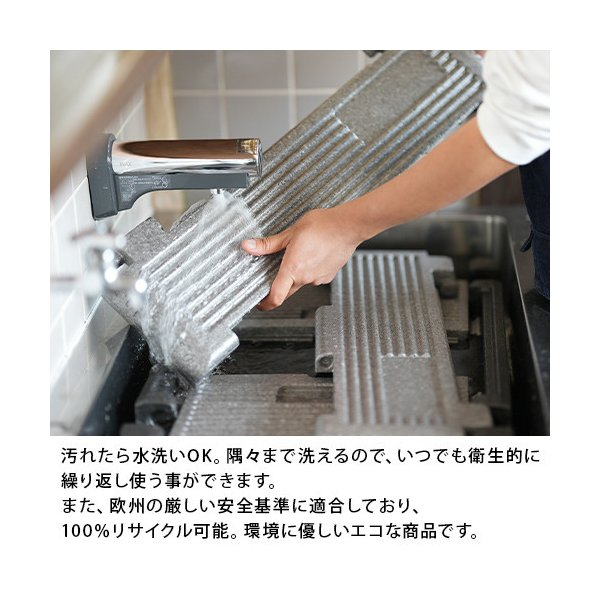 フリップボックス(Flip-Box) ビッグ 折りたたみ クーラーボックス 大型 39L 保冷保温 ハードクーラー ソフトクーラー アウトドア キャンプ 保冷バッグ|esports|05