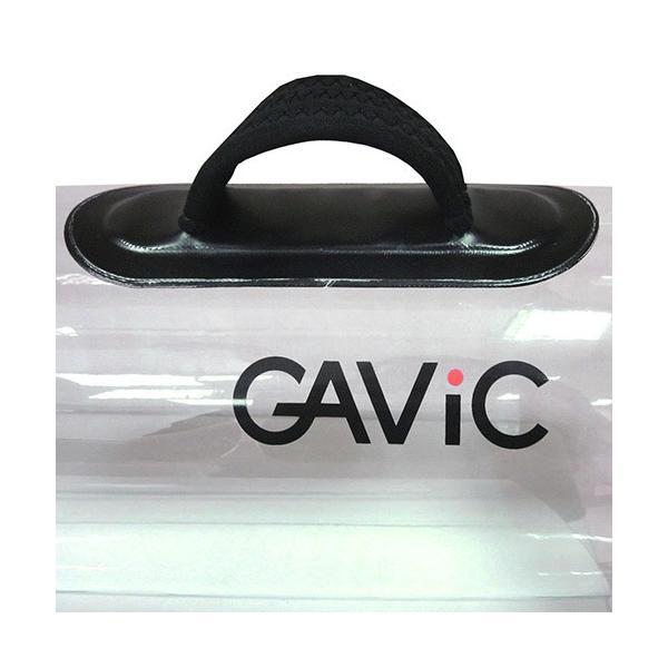 3855c241e3c629 ... ガビック(GAVIC) サッカー トレーニング ウォーターバッグミニ GC1222 格闘技・相撲・球技など ...