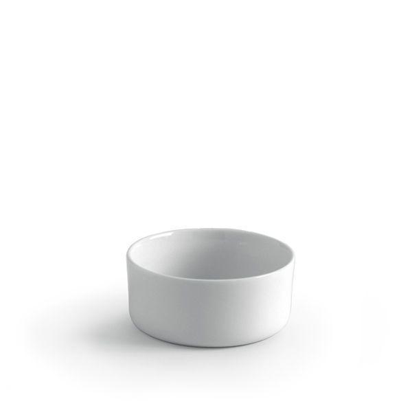 食器 有田焼 1616 arita japan S&Bミニボウルφ70(white) 14752|esprit