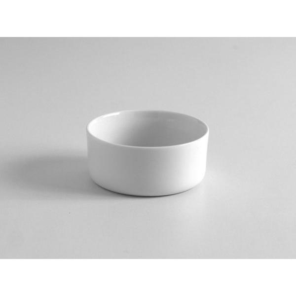 食器 有田焼 1616 arita japan S&Bミニボウルφ70(white) 14752|esprit|02