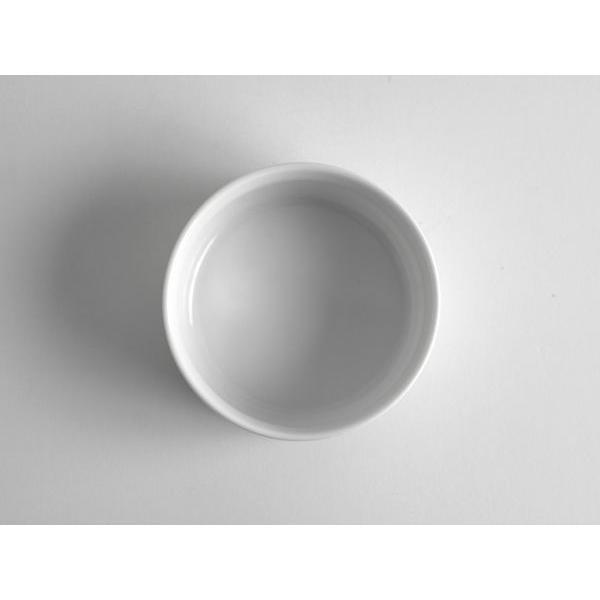 食器 有田焼 1616 arita japan S&Bミニボウルφ70(white) 14752|esprit|03