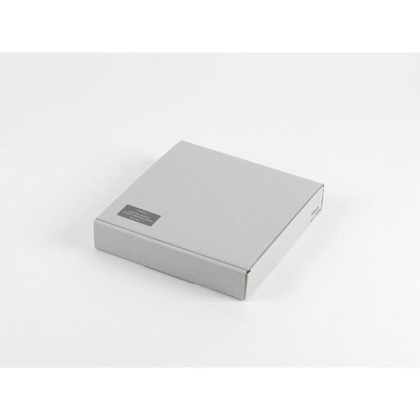 プレート 木村硝子店 × イイホシユミコ Dishes 180plate ( fog gray ) yumiko iihoshi  21549|esprit|09