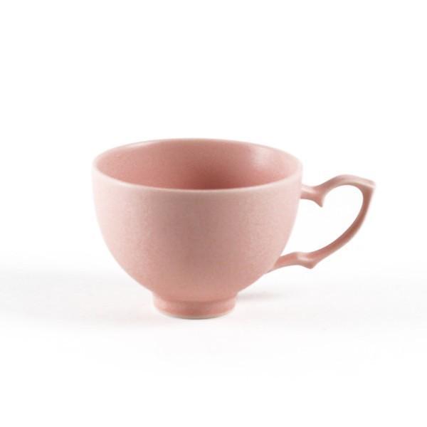 食器 貴族のコーヒーカップ(サクラ)  RYOTA AOKI pottery 青木良太  21612|esprit|02