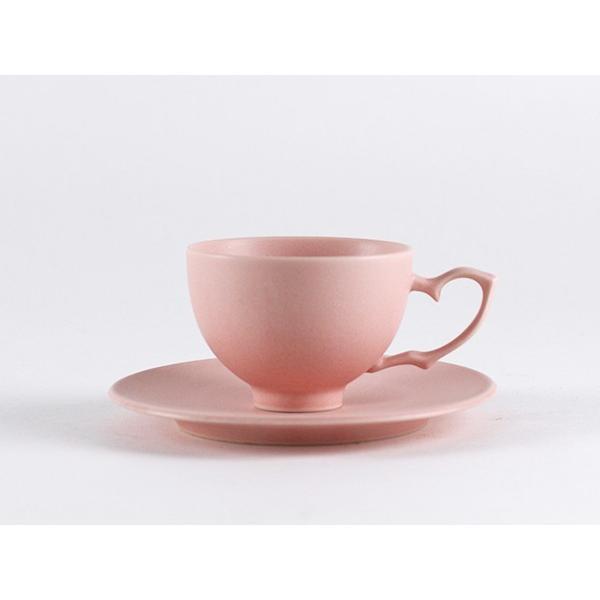 食器 貴族のコーヒーカップ(サクラ)  RYOTA AOKI pottery 青木良太  21612|esprit|08