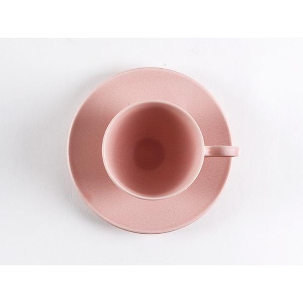 食器 貴族のコーヒーカップ(サクラ)  RYOTA AOKI pottery 青木良太  21612|esprit|09