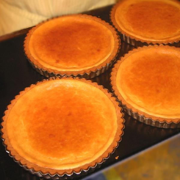 極上ブルーチーズケーキ 16cm チーズケーキ ケーキ スイーツ ベイクドタルト お取り寄せ ギフト