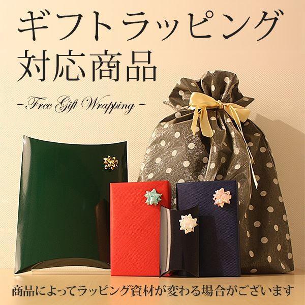 PT(プラチナ) 1ctダイヤモンドピアス 鑑別付き