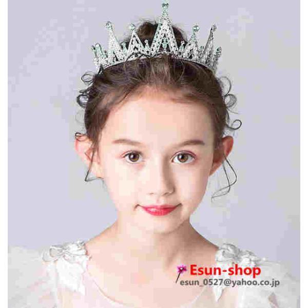 子供用 フラワーティアラ 髪飾り+腕輪 花冠 子供ドレス フォーマル  キッズ ジュニア 発表会 結婚式 七五三 フラワーガール ヘッドドレス