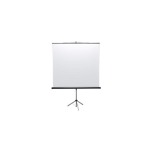サンワサプライ プロジェクタースクリーン PRS-S90の画像