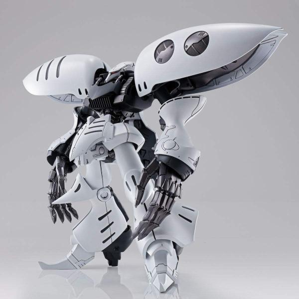 MG 1/100 キュベレイダムド|esushoppu|02