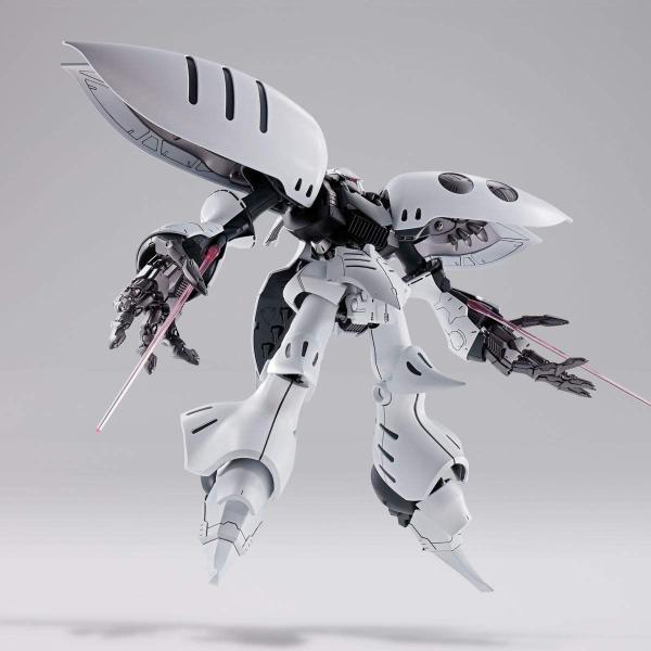 MG 1/100 キュベレイダムド|esushoppu|04
