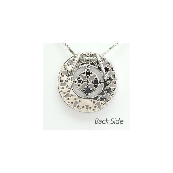 MMC Heart Valentines Opal Solitaire Silver Pendants Necklaces