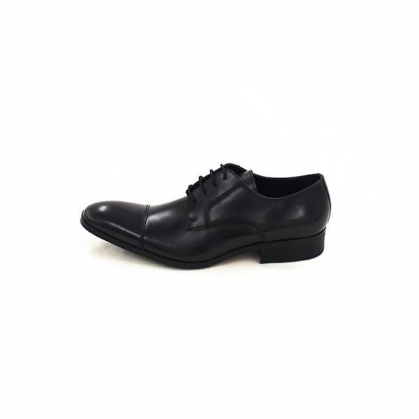 【店頭展示品】whoop-de-doo フープーディドゥ ビジネスシューズ 308271 フォーマル  スーツ 革靴 通勤 ビジネス|eterna|02