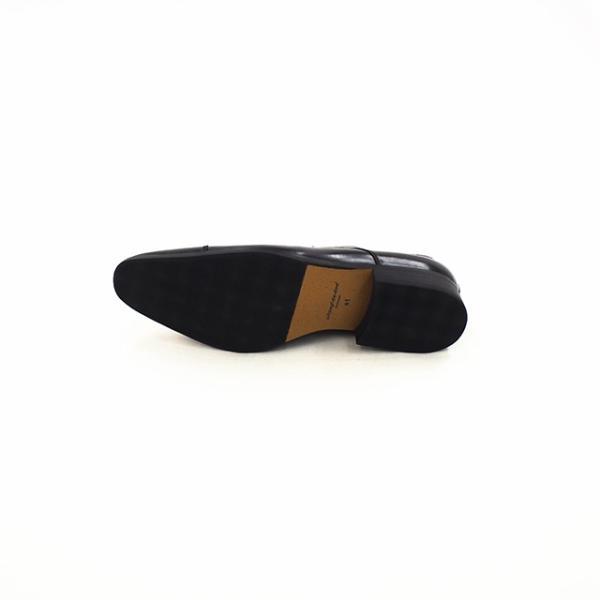 【店頭展示品】whoop-de-doo フープーディドゥ ビジネスシューズ 308271 フォーマル  スーツ 革靴 通勤 ビジネス|eterna|04