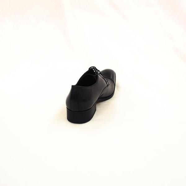 【店頭展示品】whoop-de-doo フープーディドゥ ビジネスシューズ 308271 フォーマル  スーツ 革靴 通勤 ビジネス|eterna|05