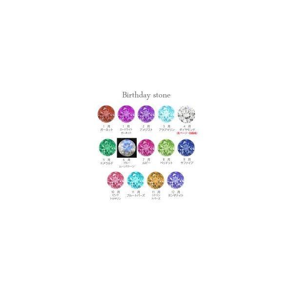 k18 リボンリング ダイヤモンド 0.2ct ダブルリボン 18金 誕生石 ピンキーリング 指輪 ミル打ち レディース|eternally|04